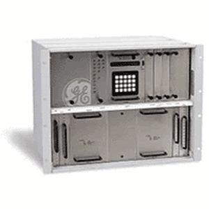 relais de protection de courant / de perte d'excitation / de surtension / de sous-tension