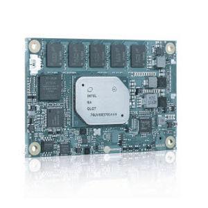 computer-on-module COM Express Mini
