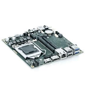 carte mère Intel® Celeron®