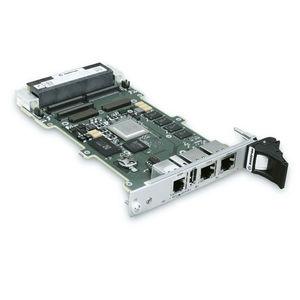 carte commutateur Ethernet administrable / 5 ports / Gigabit Ethernet / de niveau 3