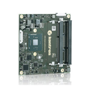 computer-on-module COM Express