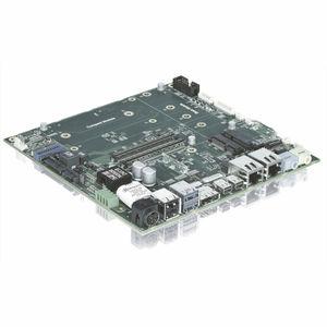 carte-support mini-ITX
