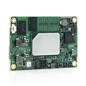 computer-on-module COM Express Mini