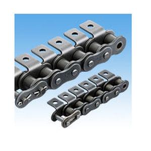 chaîne de convoyage en acier / de petite taille