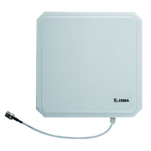 antenne RFID