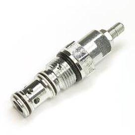 limiteur de pression à piston