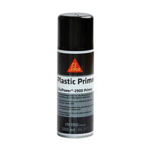 primaire en spray