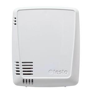 enregistreur de données de température et d'humidité / d'humidité / UV / WiFi