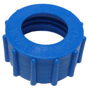 contre-écrou cylindrique