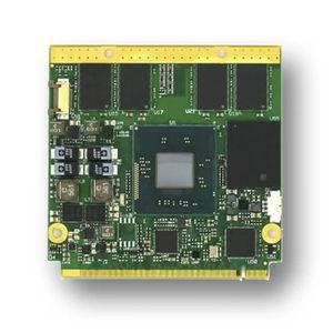 computer-on-module compliant module