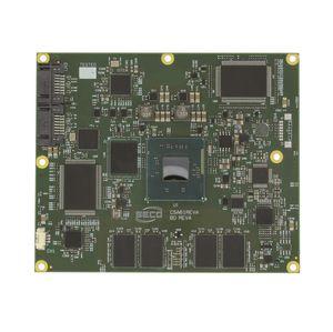 module CPU ETX