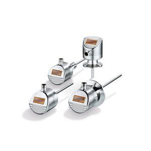 transmetteur de température avec interface IO-Link
