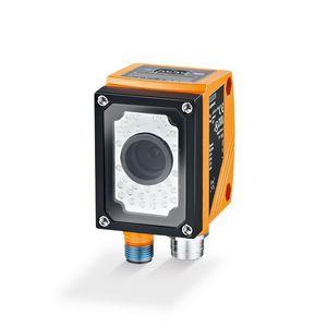 capteur de vision infrarouge