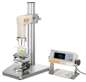 viscosimètre vibrant / de laboratoire