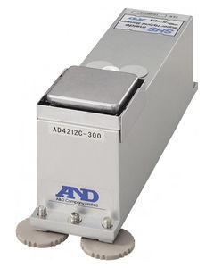 module de pesage numérique