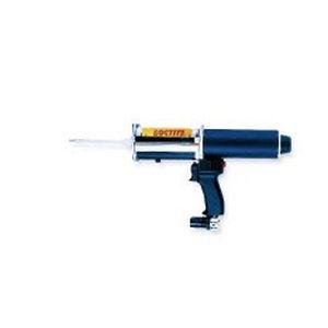 pistolet de dosage