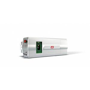 projecteur laser numérique