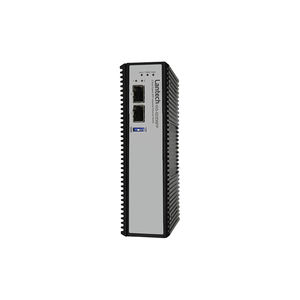 convertisseur Ethernet