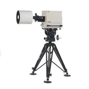 spectroradiomètre FT-IR / automatisé / robuste / de mesure