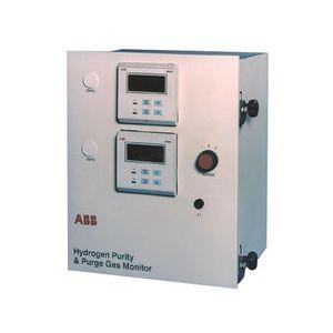 détecteur de fuites d'hydrogène / antidéflagrant
