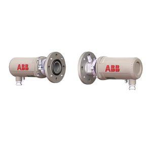 analyseur laser / de gaz / de concentration / in situ