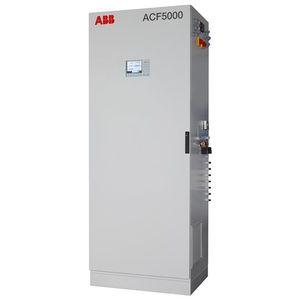 analyseur de gaz d'échappement / à extraction / FT-IR