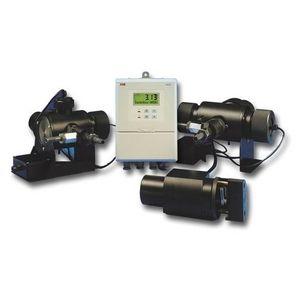 analyseur de turbidité / d'eau / à intégrer / en ligne