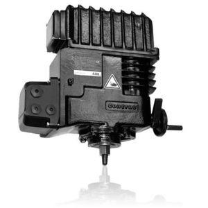actionneur linéaire / électrique / à vis à billes / compact
