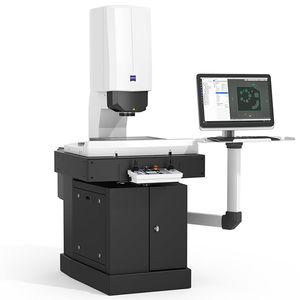 machine de mesure optique