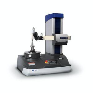 machine de mesure de forme