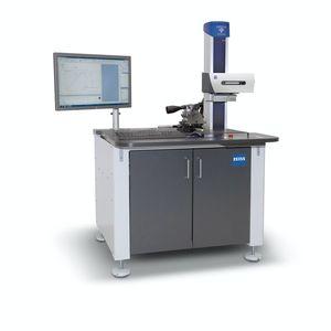 machine de mesure de contour