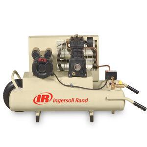 compresseur d'air / mobile / à moteur électrique / essence