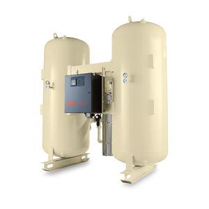 sécheur d'air comprimé par adsorption