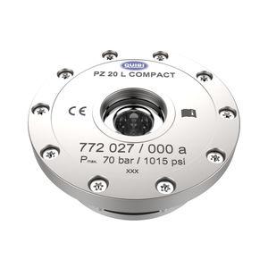 cylindre de serrage point-zero rapide