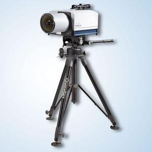 spectromètre FT-IR