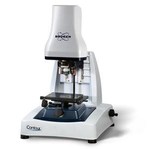 profilomètre optique