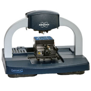 profilomètre 3D
