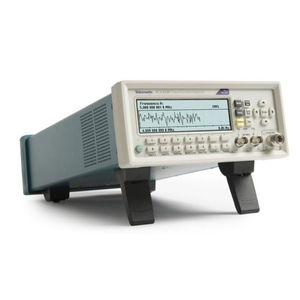 chronomètre fréquencemètre