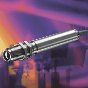 capteur de température à infrarouge