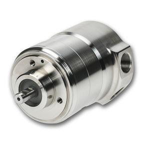 codeur rotatif absolu / optique / magnétique / BiSS-C