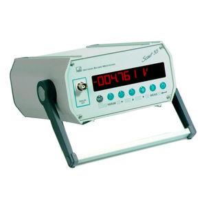 amplificateur de signal