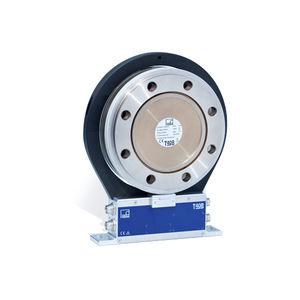 transducteur de couple statique / montage à bride / à sortie numérique