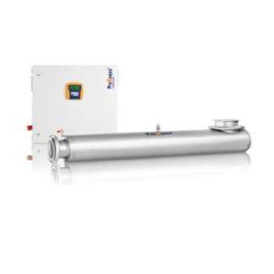 unité de purification d'eau par UV