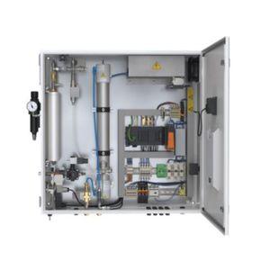 générateur d'ozone pur