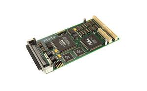 carte d'E/S numérique / PCI