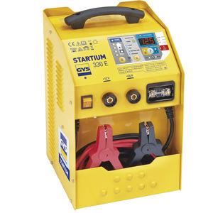 chargeur de batterie plomb-acide / AGM / gel / VRLA