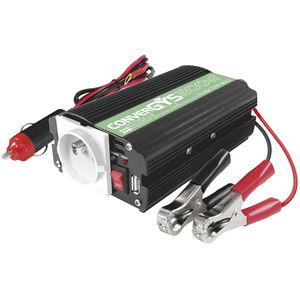 onduleur DC/AC pour voiture / hors réseau / à sinus modifié / pour applications professionnelle