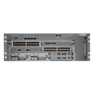 routeur central / edge / mobile / 8 ports