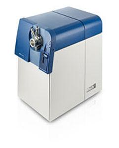 spectromètre de masse à temps de vol / de laboratoire / PMT / haute résolution