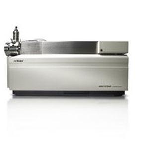 spectromètre de masse quadripolaire